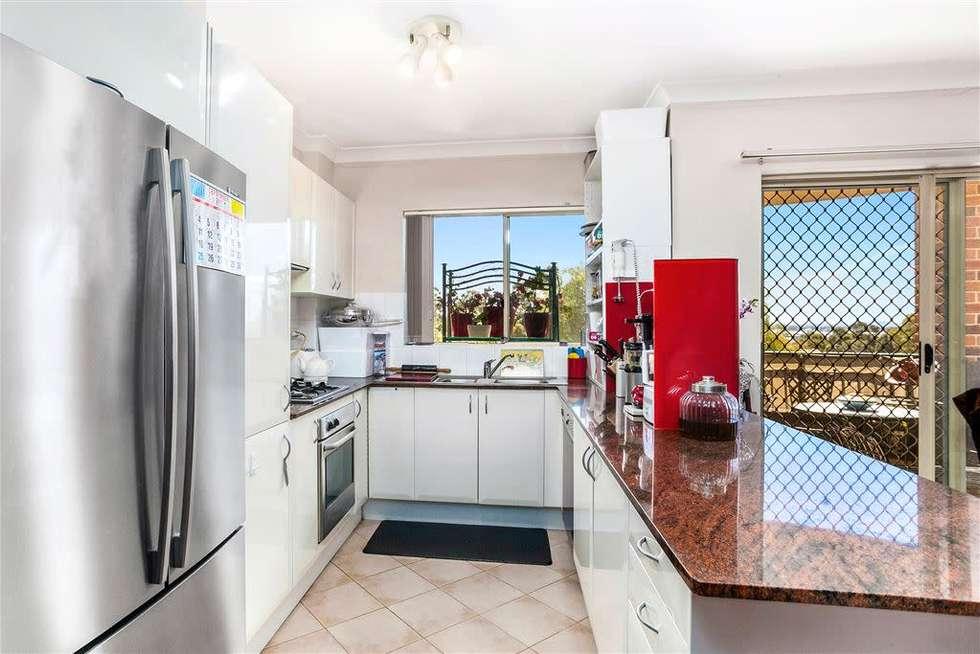 Third view of Homely unit listing, 20/22-26 Urunga Parade, Miranda NSW 2228