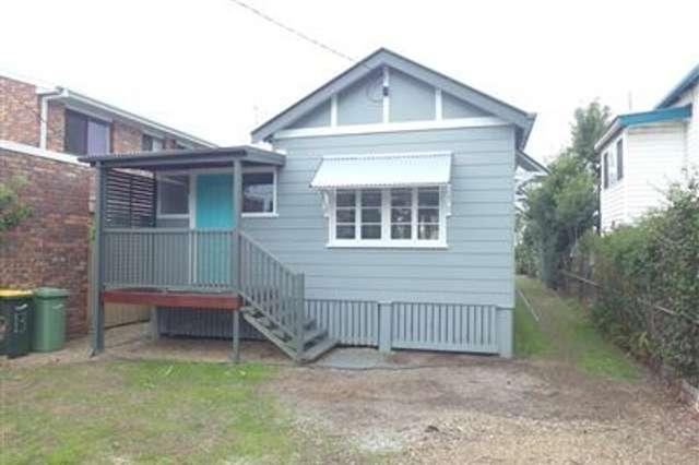 13 Short Street, Woody Point QLD 4019