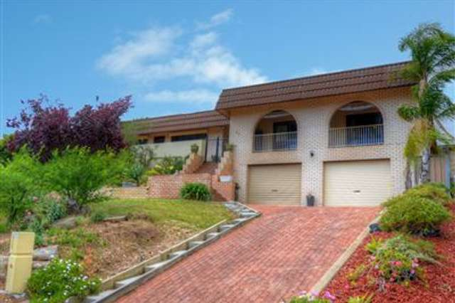 22 Wandana Avenue, Seaview Downs SA 5049
