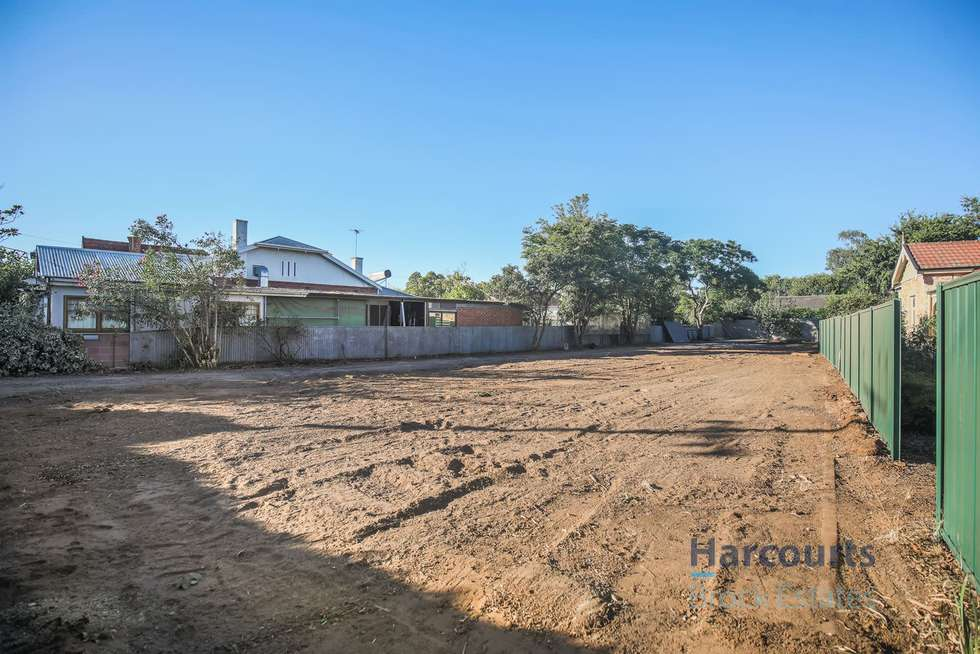 Second view of Homely residentialLand listing, Lot 50 Battams Road, Royston Park SA 5070