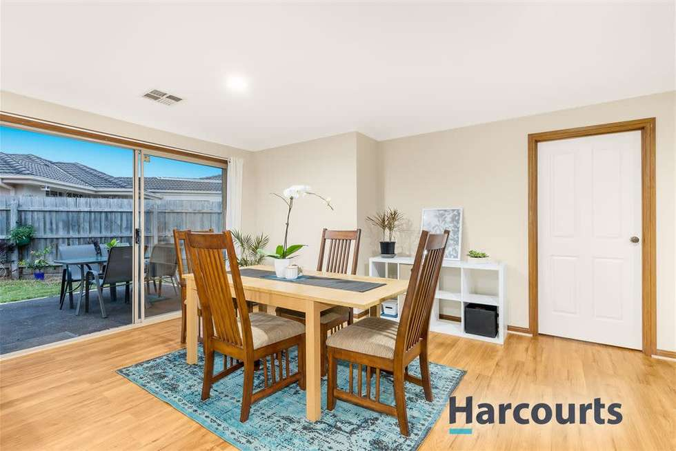 Fourth view of Homely house listing, 10 Kelrinda Close, Oakleigh South VIC 3167