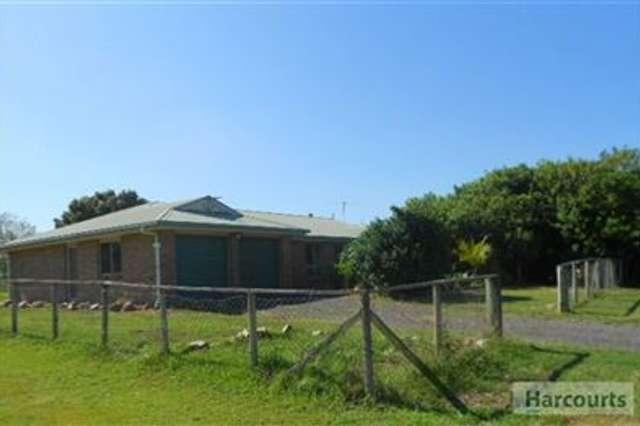 35 Malabar Road, Veresdale QLD 4285