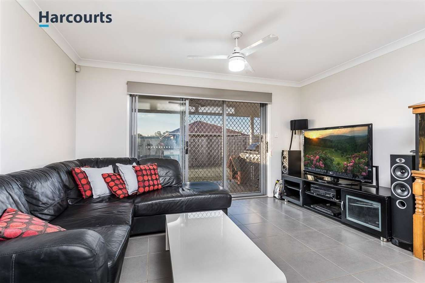 Sixth view of Homely house listing, 18 Bayleaf Street, Griffin QLD 4503
