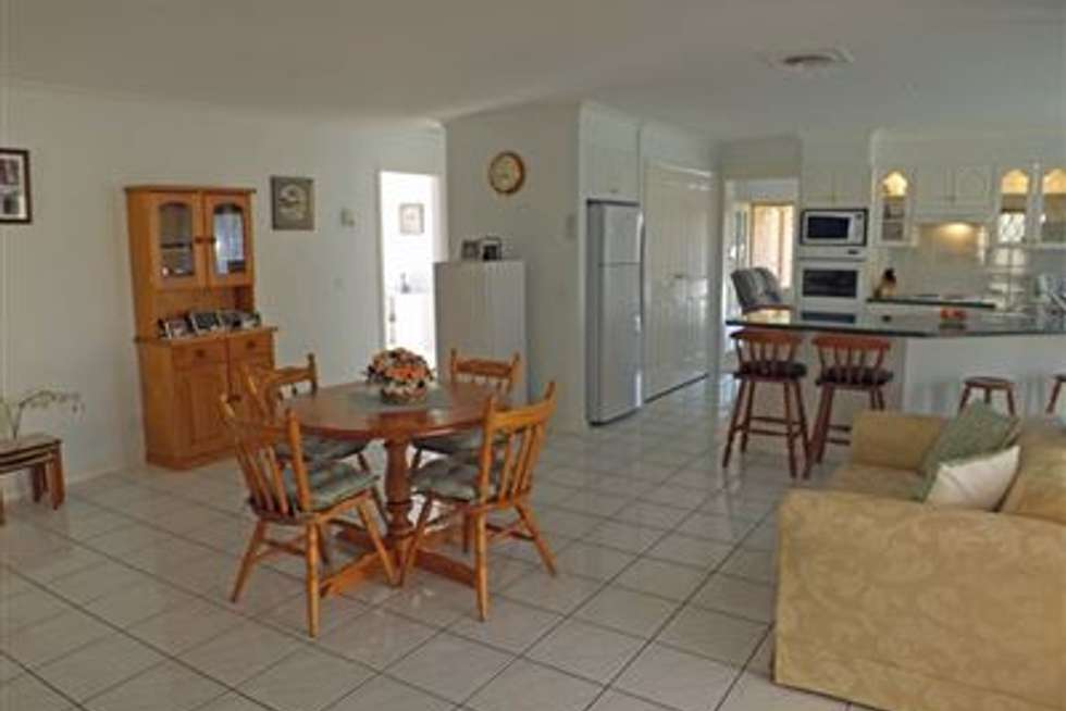 Fourth view of Homely house listing, 111 Leo Drive, Narrawallee NSW 2539