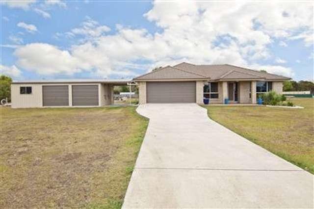 1-5 Morrison Court, Cedar Grove QLD 4285