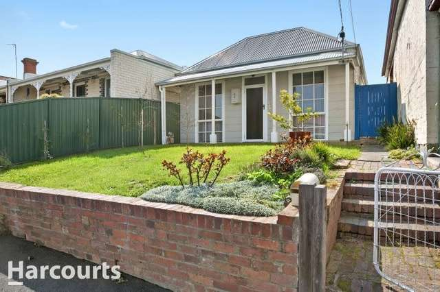 7 East Street South, Bakery Hill VIC 3350