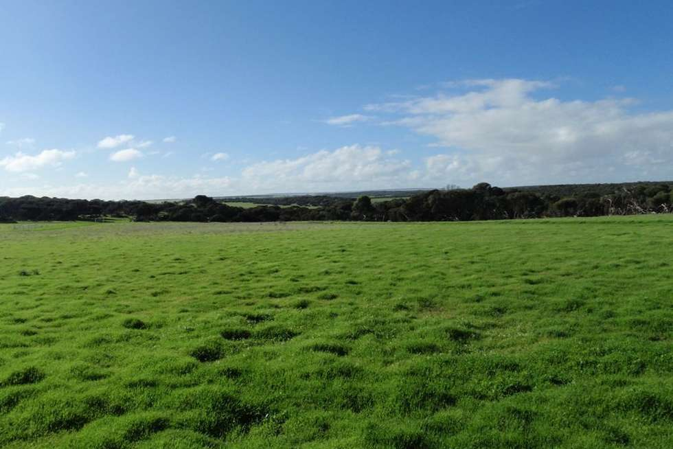 Fifth view of Homely ruralOther listing, Lot 28 Brand Highway, Bookara WA 6525