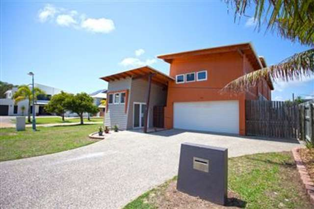 26 Portside Place, Shoal Point QLD 4750