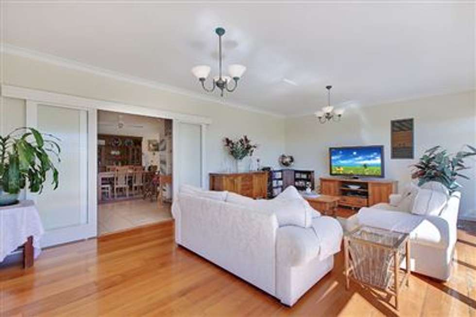 Third view of Homely house listing, 2 Penong Street, Seaview Downs SA 5049