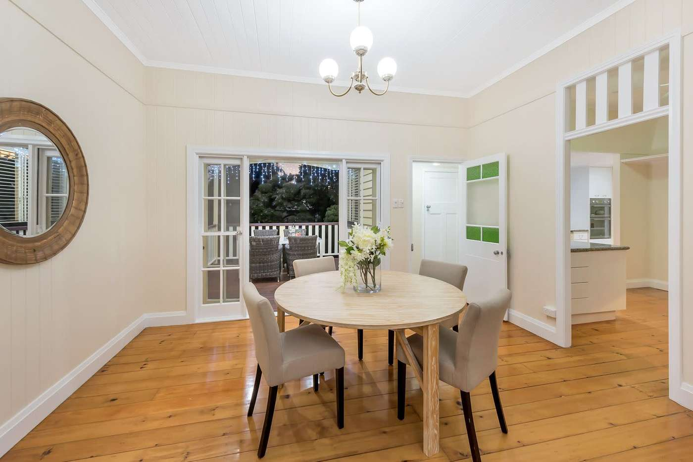Sixth view of Homely house listing, 20 Newbery Street, Newmarket QLD 4051