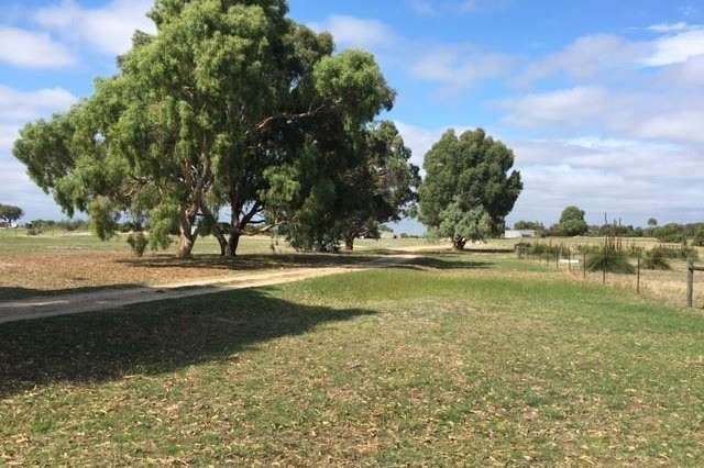 Lot 52, Gingin Brook Road, Gingin WA 6503