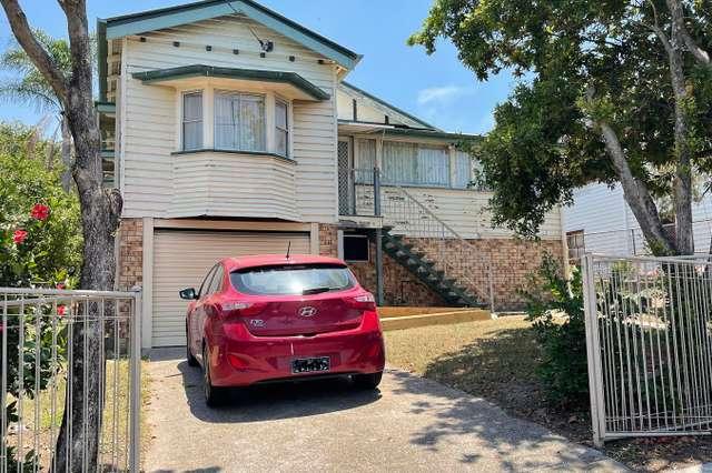 47 Greene Street, Newmarket QLD 4051