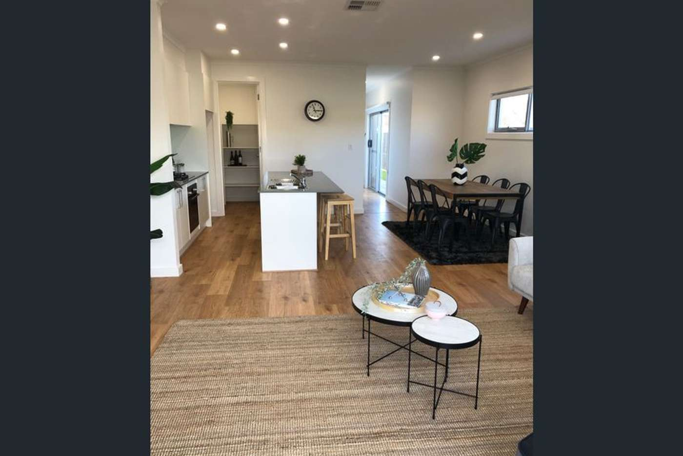 Fifth view of Homely townhouse listing, 3-9 Norma Street, Mile End SA 5031