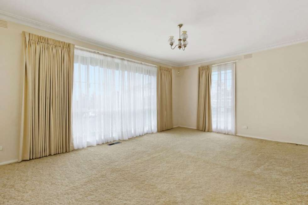 Second view of Homely house listing, 2 Tarwarri Place, Burwood East VIC 3151