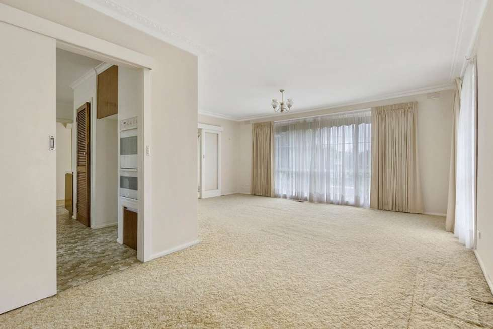 Third view of Homely house listing, 2 Tarwarri Place, Burwood East VIC 3151