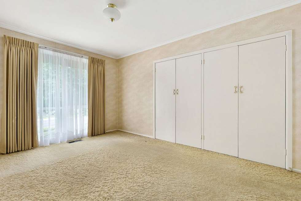 Fifth view of Homely house listing, 2 Tarwarri Place, Burwood East VIC 3151