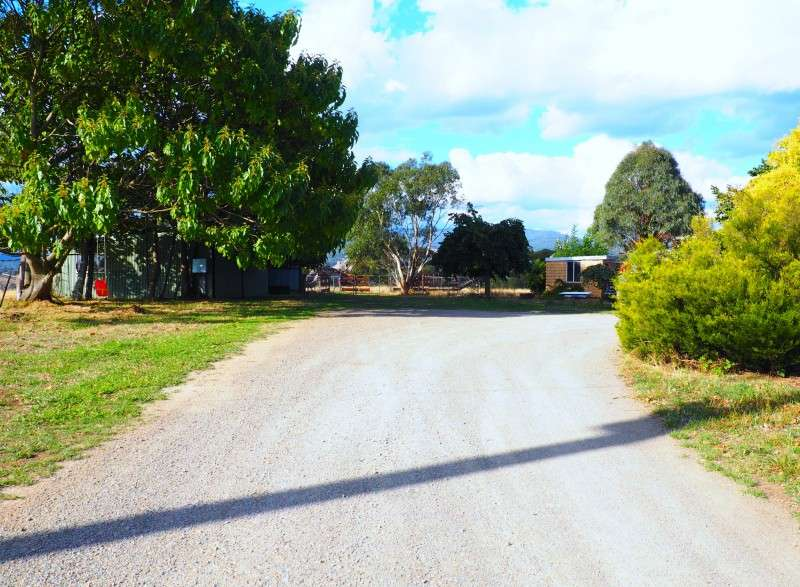 Main view of Homely rural listing, 19 Chisholm Street, Tumbarumba, NSW 2653