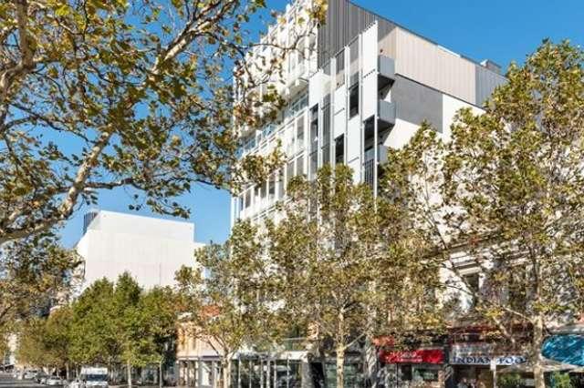 606/591 Elizabeth Street, Melbourne VIC 3000