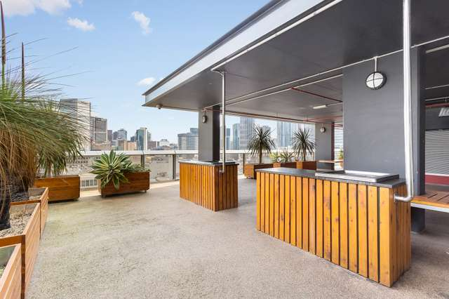 402 20-26 Coromandel Place, Melbourne VIC 3000