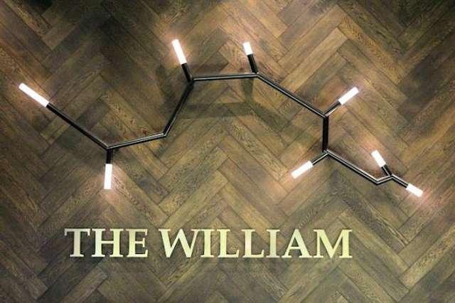 199 Williams Street, Melbourne VIC 3000