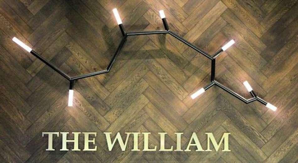 199 Williams Street