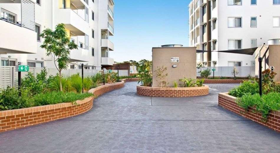 17-19 Aurelia Street, Toongabbie NSW 2146