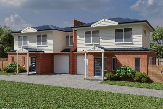 2-3/1509 Frankston Flinders Road, Tyabb VIC 3913