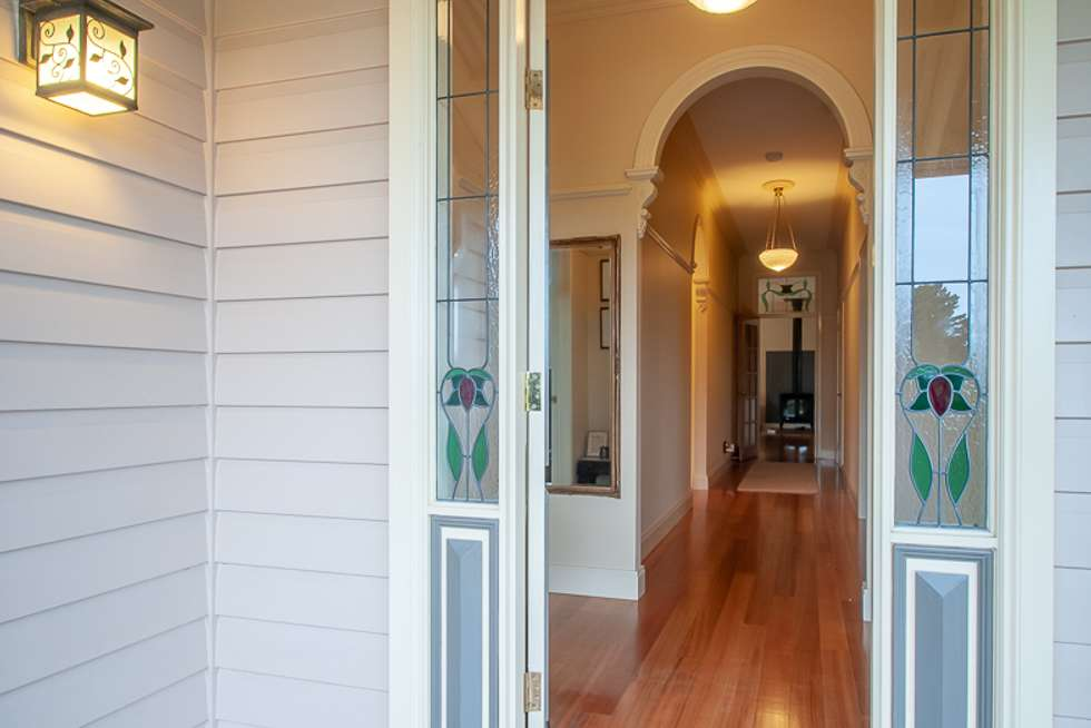 Second view of Homely lifestyle listing, 140 Beards Track, Shady Creek VIC 3821