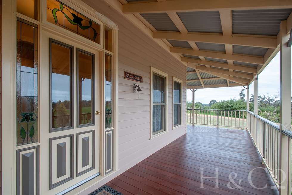 Fifth view of Homely lifestyle listing, 140 Beards Track, Shady Creek VIC 3821