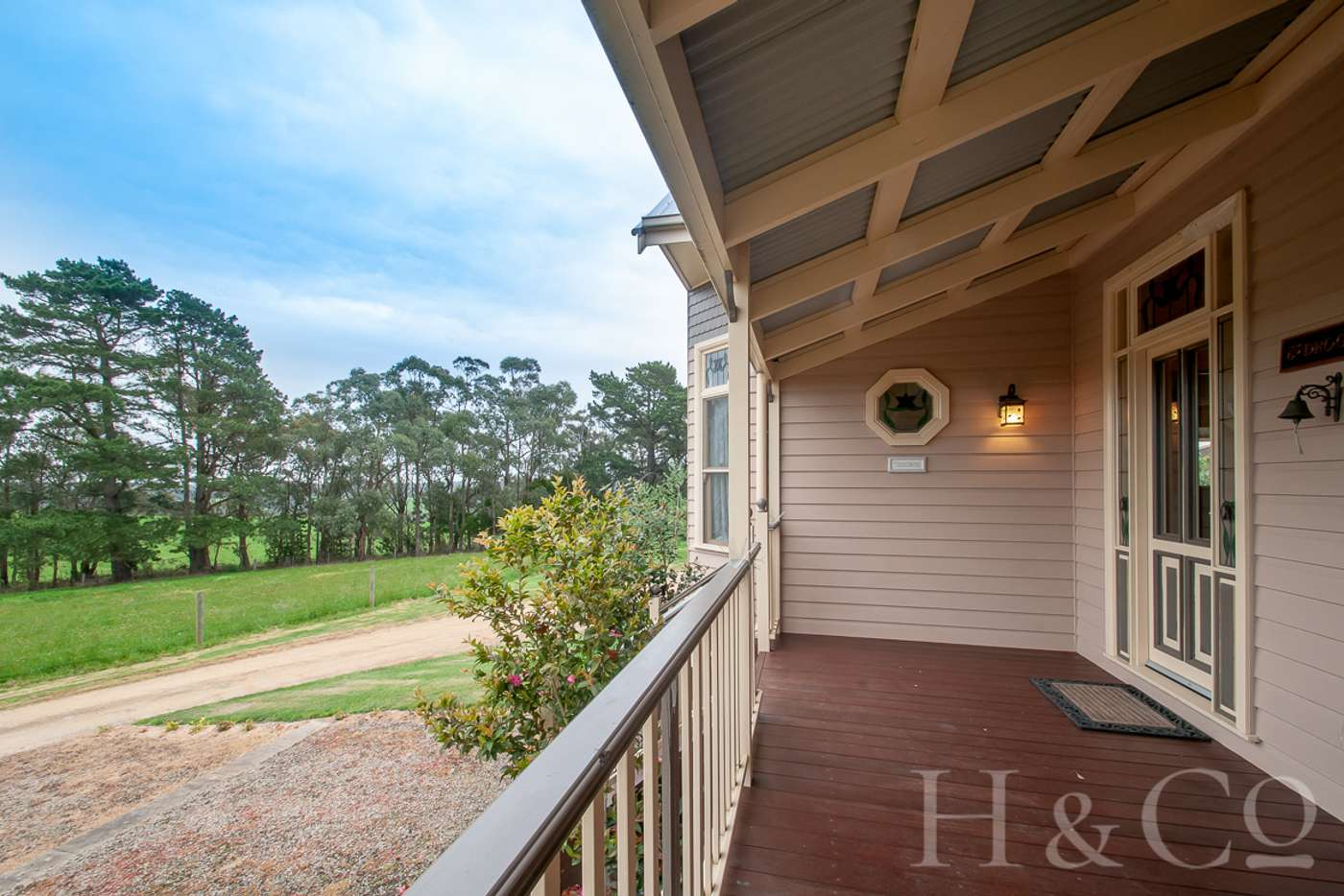 Sixth view of Homely lifestyle listing, 140 Beards Track, Shady Creek VIC 3821