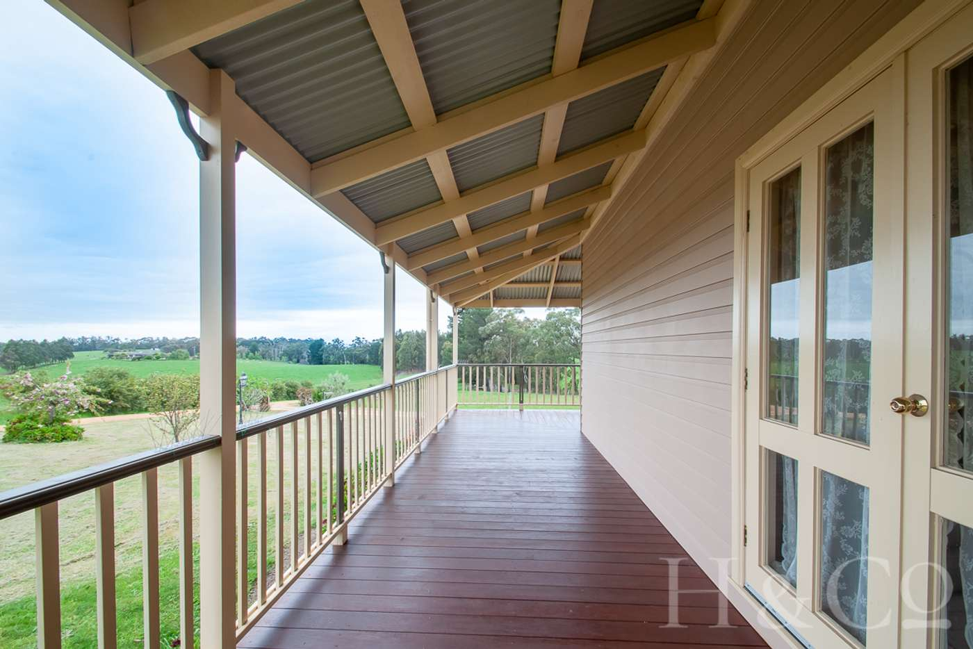 Seventh view of Homely lifestyle listing, 140 Beards Track, Shady Creek VIC 3821