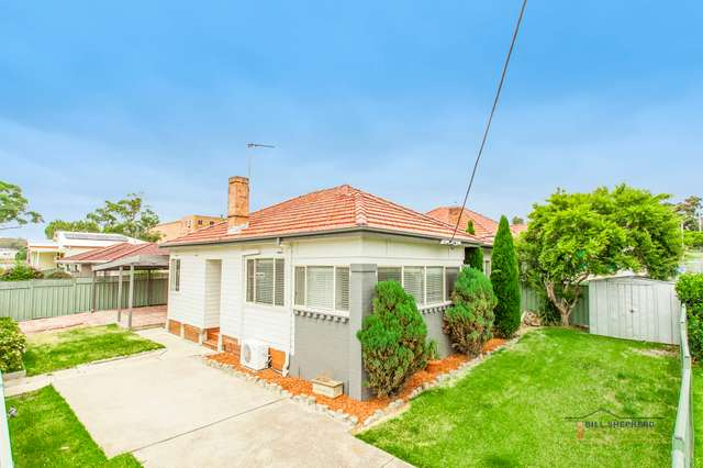 20 Florence Street, Cardiff NSW 2285