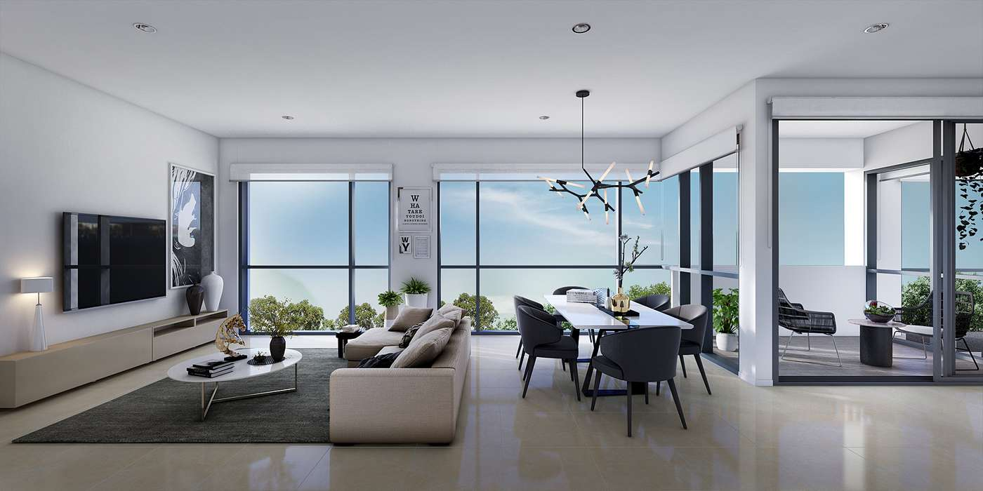 Main view of Homely apartment listing, Address available on request, Kellyville, NSW 2155