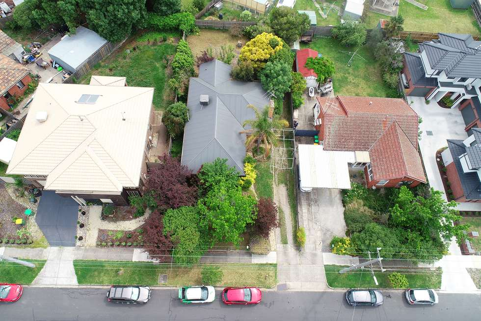 Second view of Homely house listing, 26 Okeefe Street, Bellfield VIC 3081