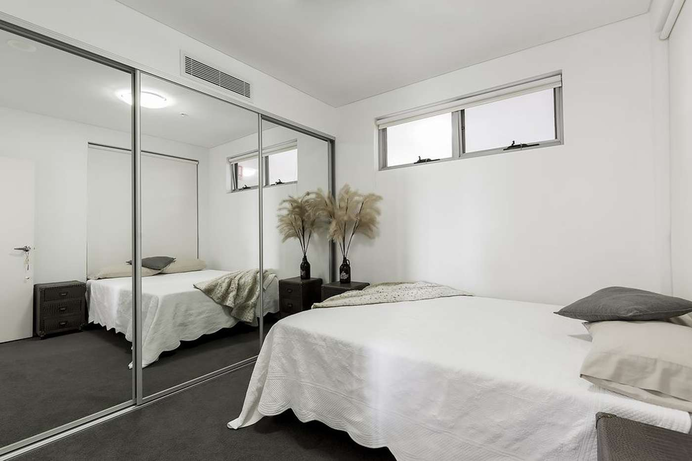 Sixth view of Homely unit listing, 203 425 Liverpool Road, Ashfield NSW 2131