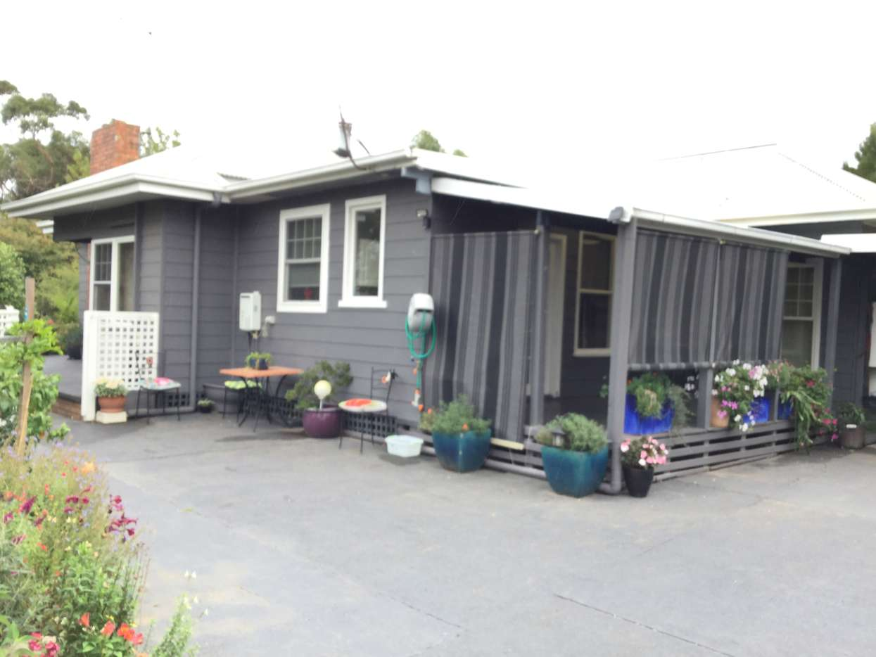 Main view of Homely house listing, 28 Polden Crescent, Morwell, VIC 3840
