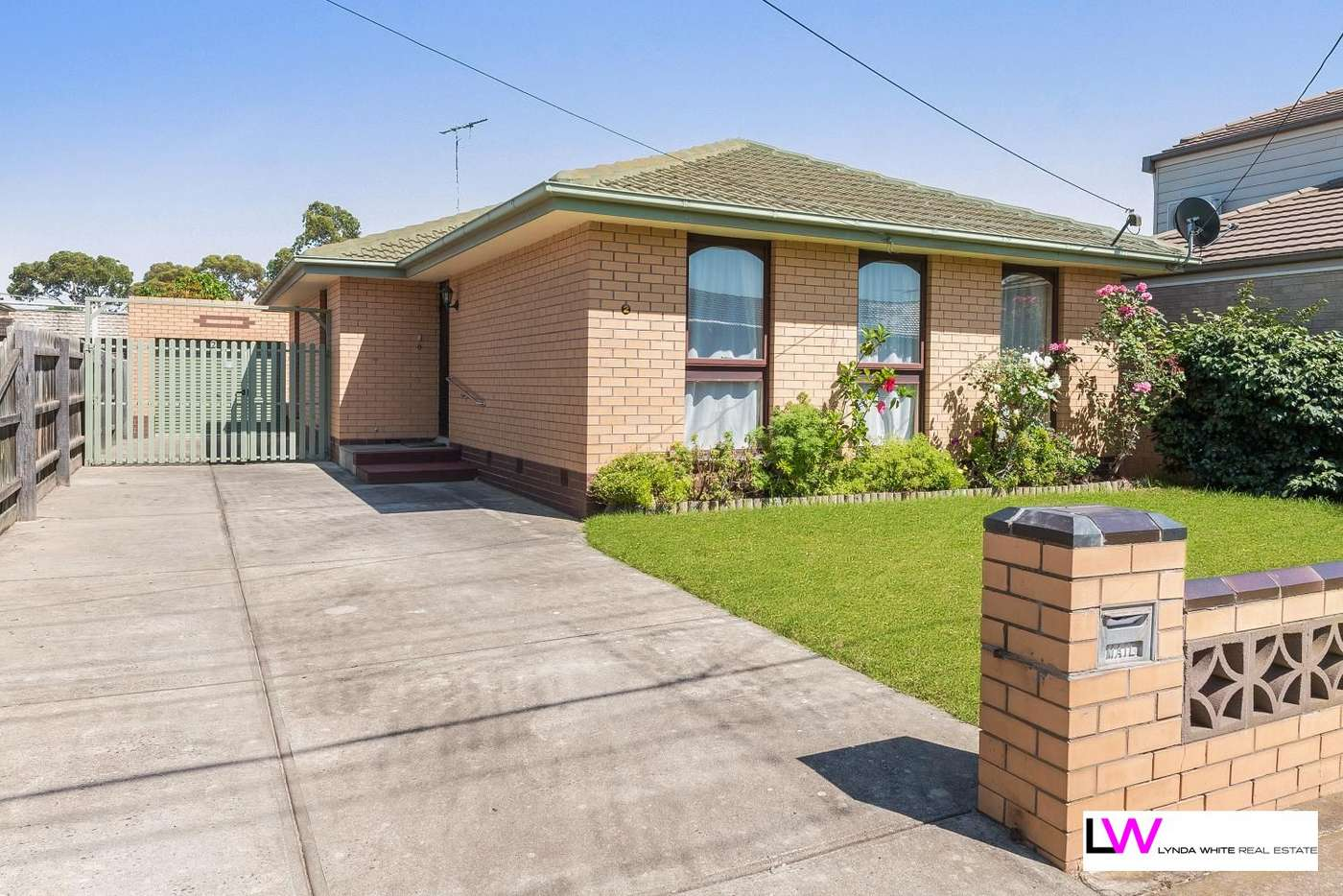 Main view of Homely house listing, 2 Powlett Street, Altona Meadows VIC 3028