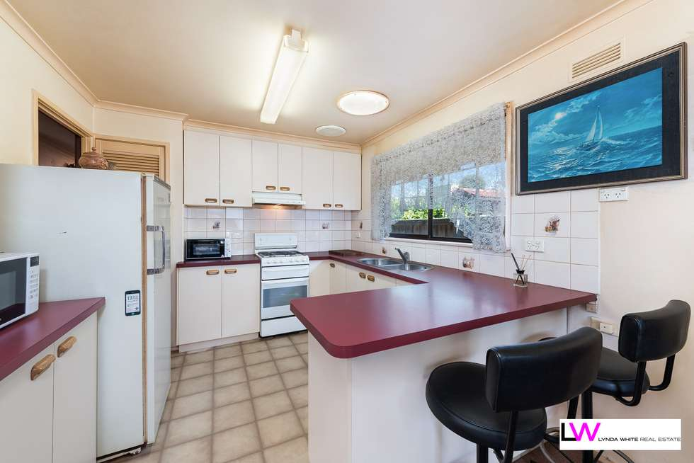 Second view of Homely house listing, 2 Powlett Street, Altona Meadows VIC 3028
