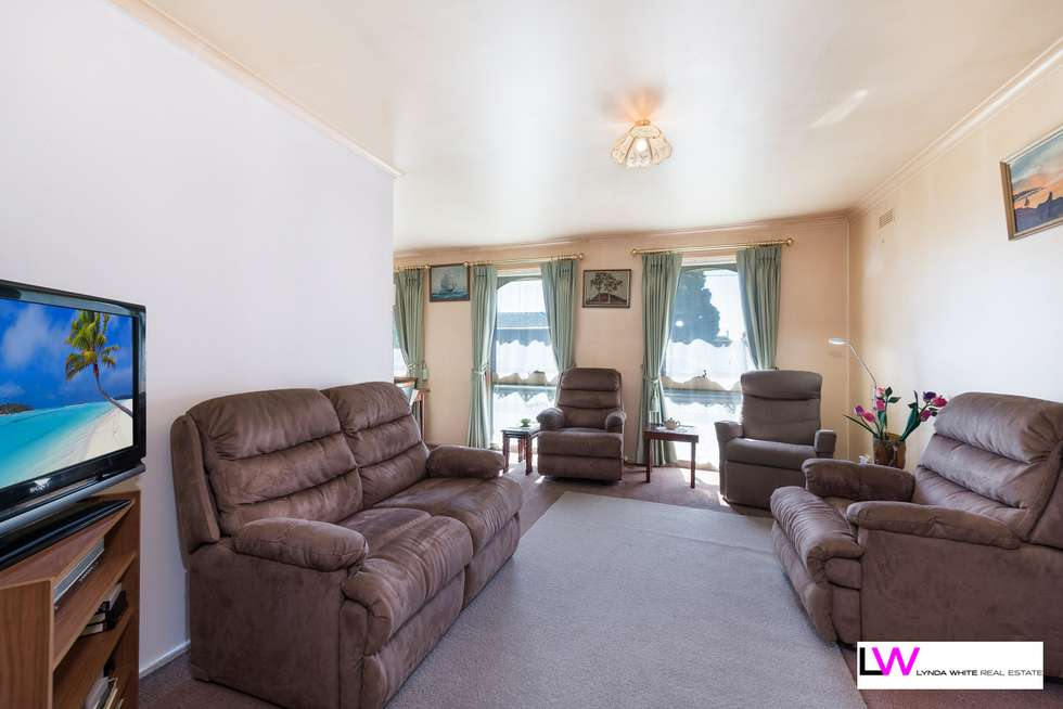 Fourth view of Homely house listing, 2 Powlett Street, Altona Meadows VIC 3028