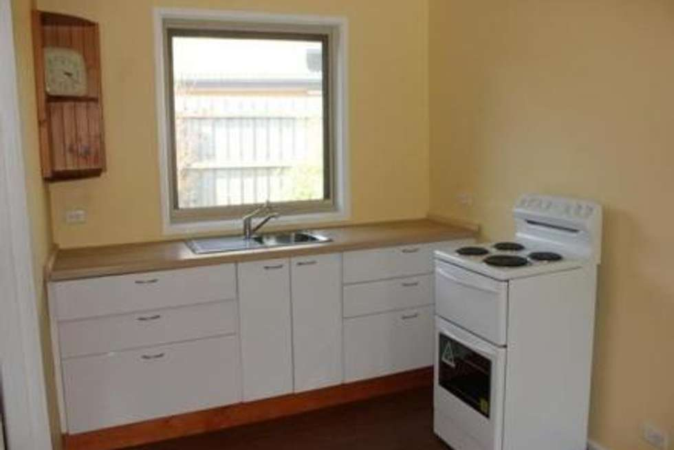 Second view of Homely unit listing, 1/41 Argyle Avenue, Chelsea VIC 3196