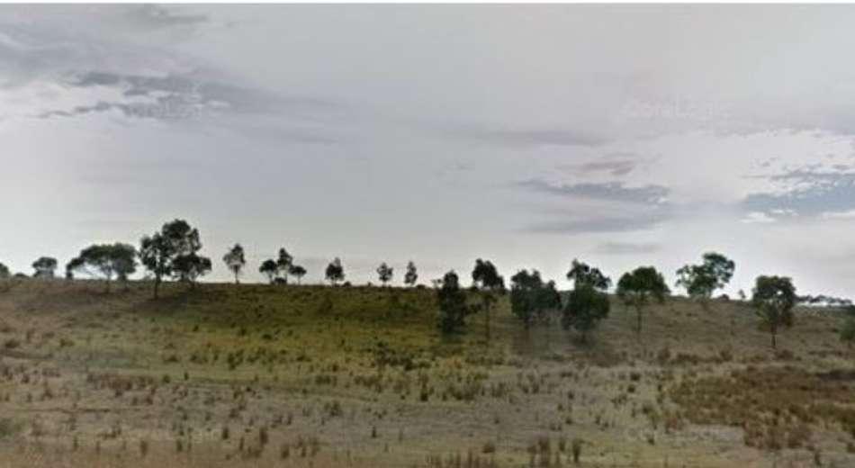 Diggers Rest-Coimadai Road, Diggers Rest VIC 3427