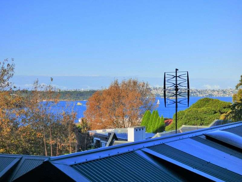 Main view of Homely apartment listing, 3 Carabella Street, Kirribilli, NSW 2061