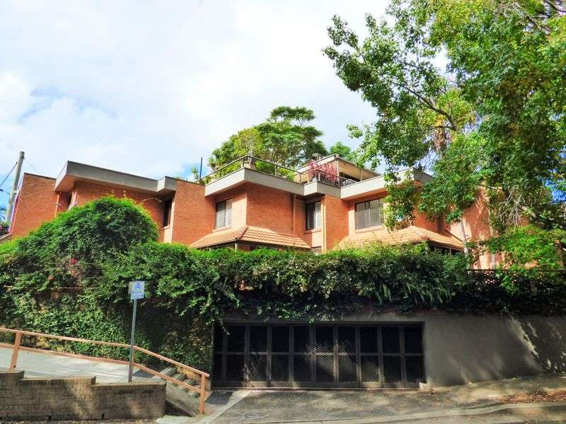 Main view of Homely townhouse listing, 21 Bridgeview Avenue, Cammeray, NSW 2062