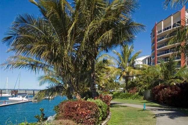 Unit 1 5 Megan Place, Mackay Harbour QLD 4740