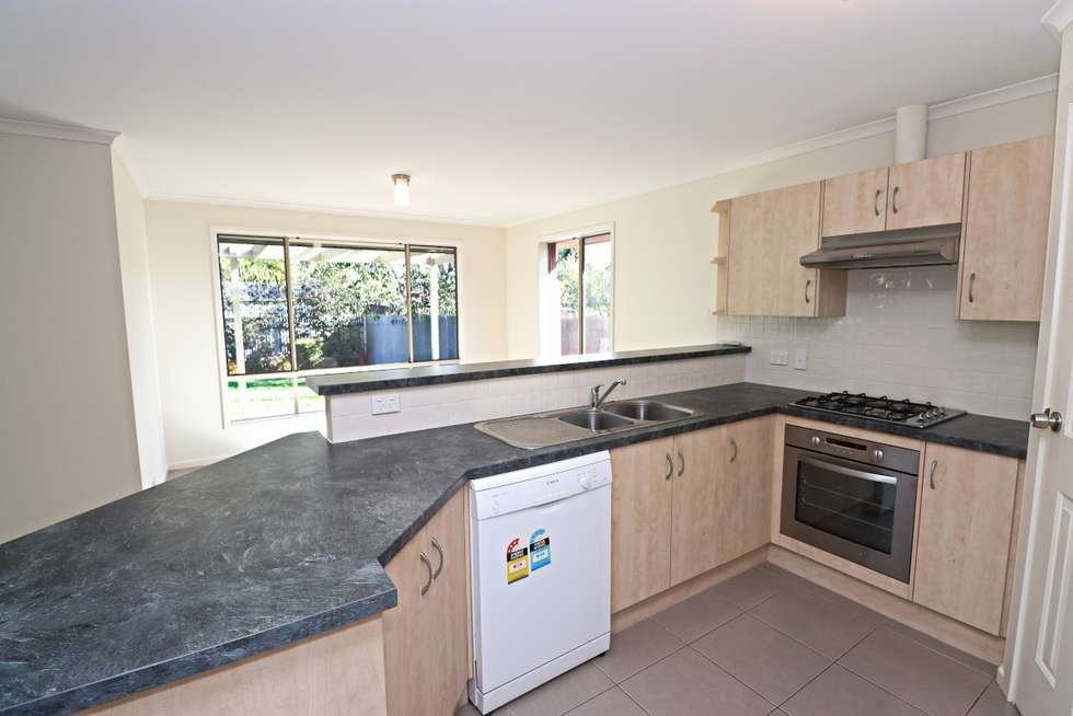 Third view of Homely house listing, 5A Inverell Avenue, Sturt SA 5047