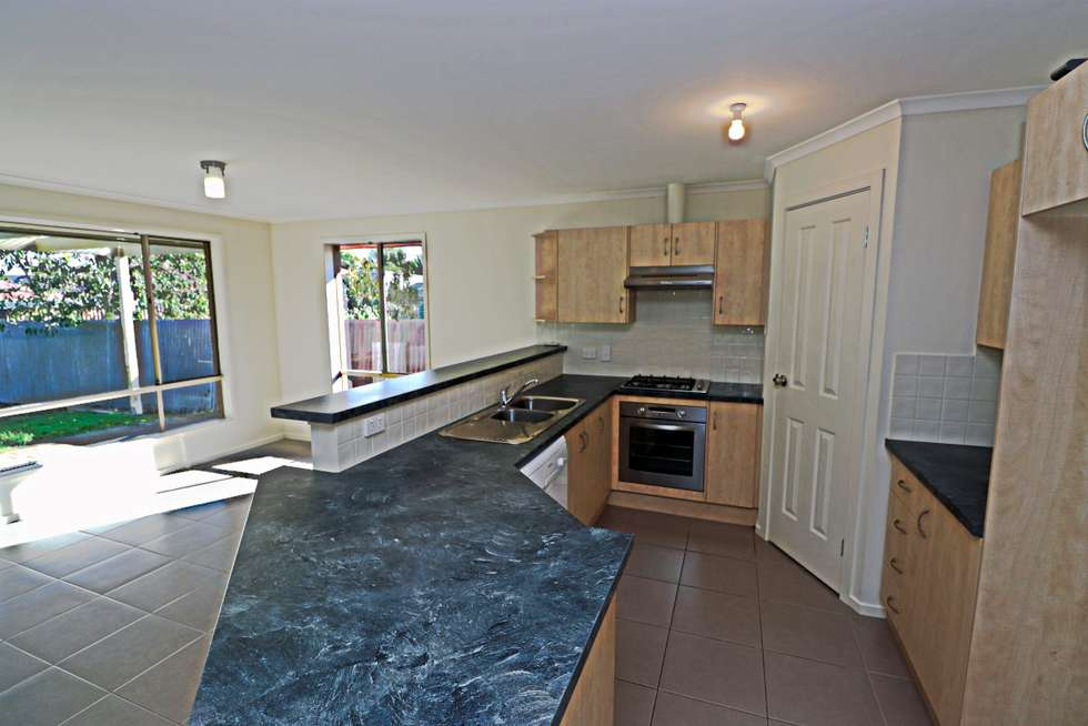 Fourth view of Homely house listing, 5A Inverell Avenue, Sturt SA 5047