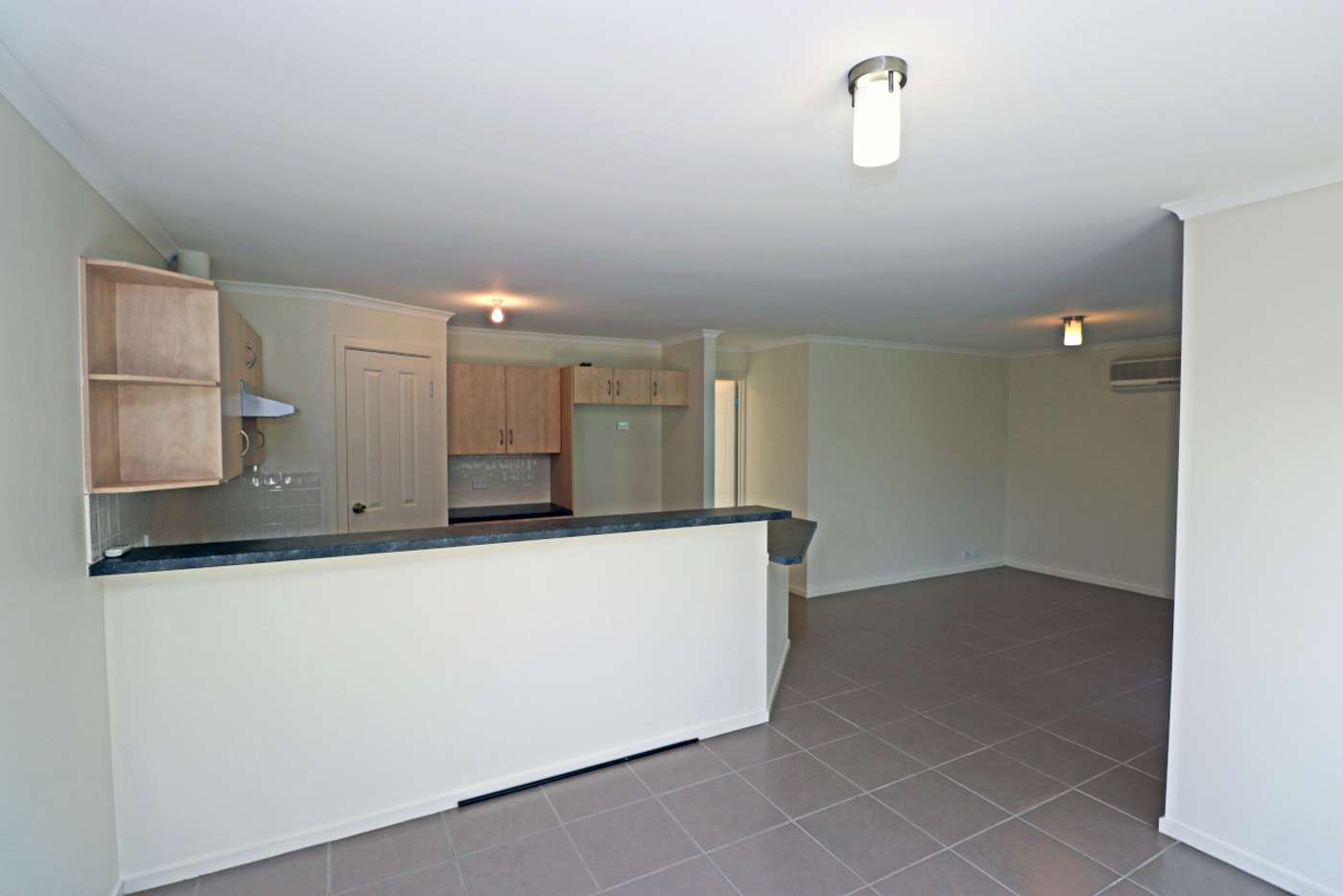 Fifth view of Homely house listing, 5A Inverell Avenue, Sturt SA 5047