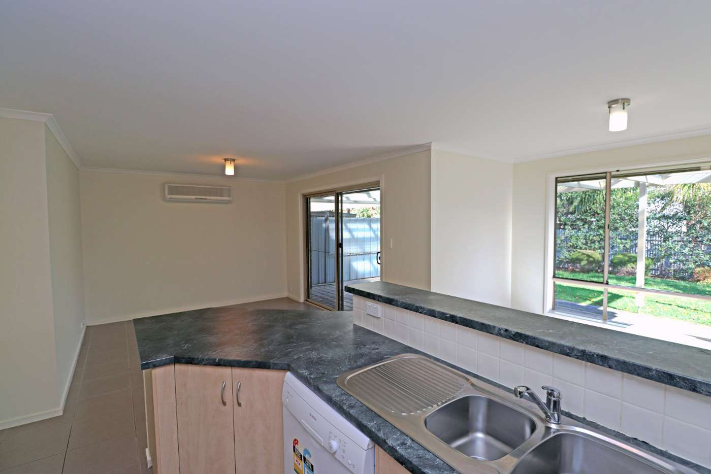 Sixth view of Homely house listing, 5A Inverell Avenue, Sturt SA 5047