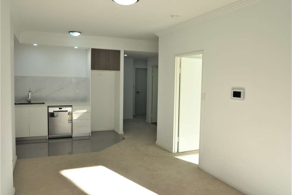 Third view of Homely house listing, G01/450 Peats Ferry Rd, Asquith NSW 2077