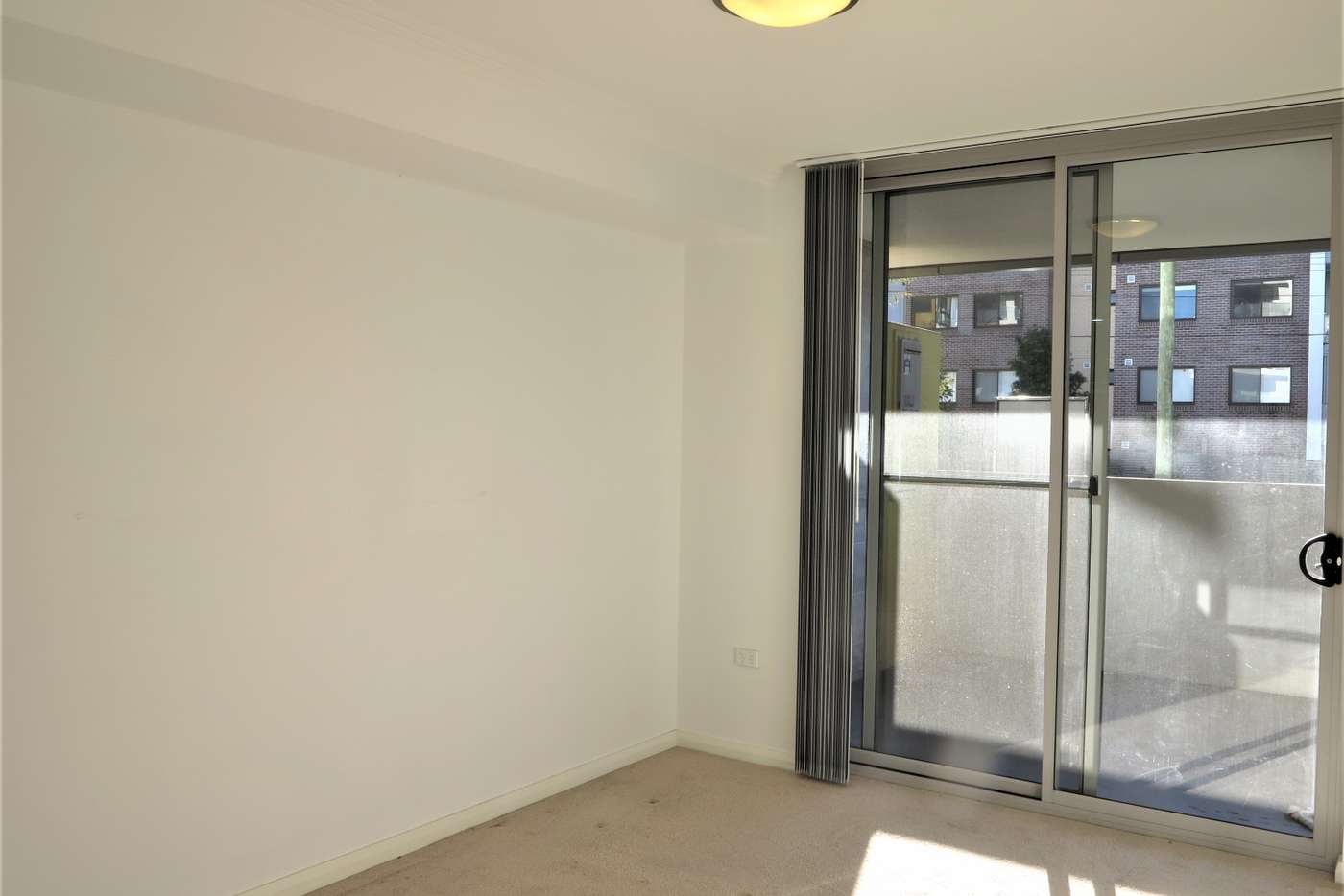 Sixth view of Homely house listing, G01/450 Peats Ferry Rd, Asquith NSW 2077